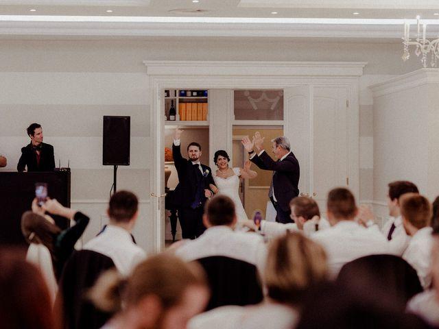 Il matrimonio di Enrico e Desirèe a Sassuolo, Modena 58