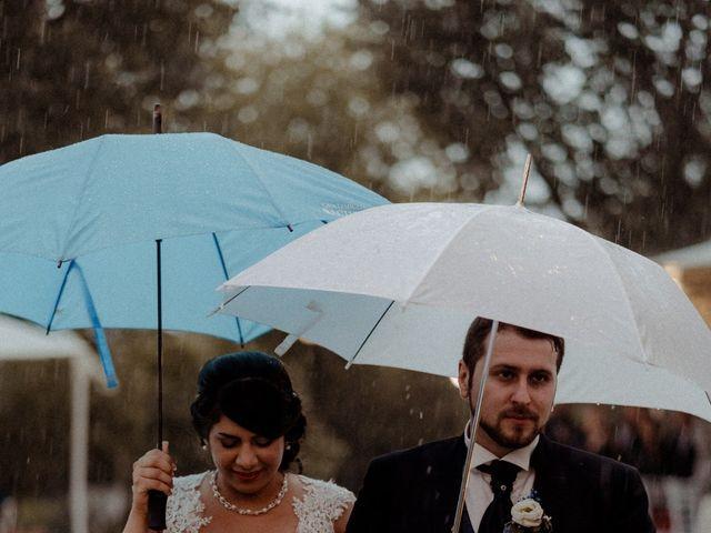 Il matrimonio di Enrico e Desirèe a Sassuolo, Modena 65