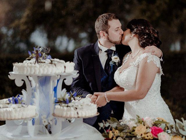 Il matrimonio di Enrico e Desirèe a Sassuolo, Modena 66