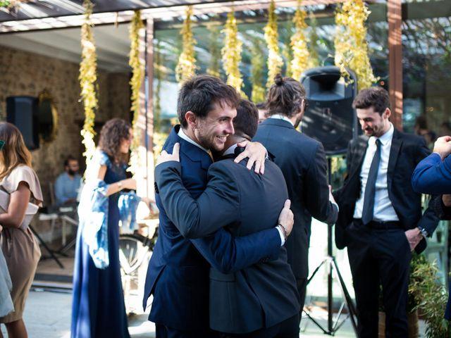 Il matrimonio di Gianpier e Anastasiia a Travagliato, Brescia 20