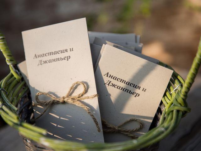 Il matrimonio di Gianpier e Anastasiia a Travagliato, Brescia 36