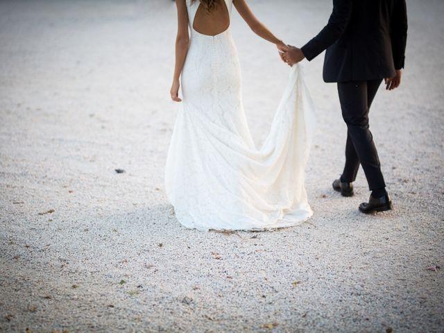 Il matrimonio di Gianpier e Anastasiia a Travagliato, Brescia 62
