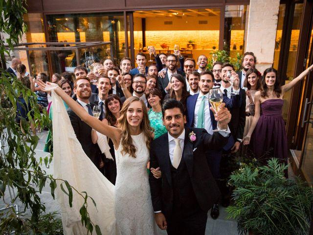 Il matrimonio di Gianpier e Anastasiia a Travagliato, Brescia 65