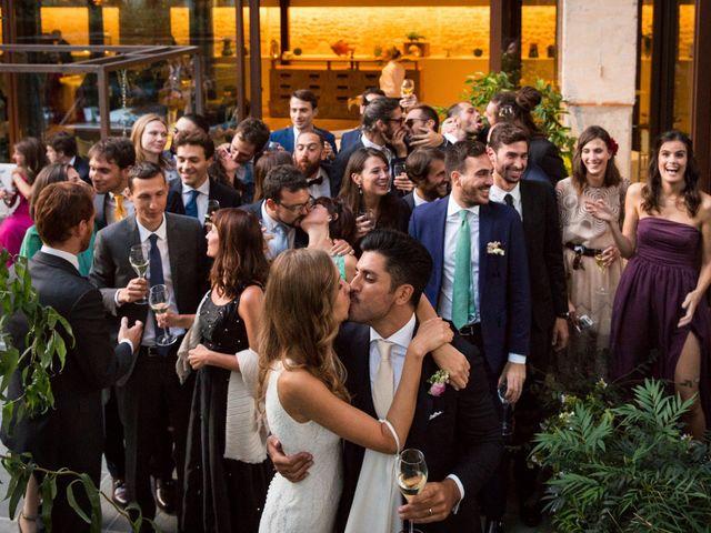 Il matrimonio di Gianpier e Anastasiia a Travagliato, Brescia 1
