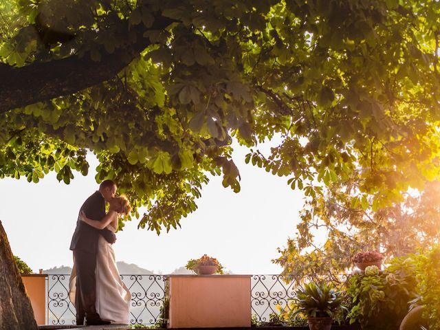 Il matrimonio di Ivan e Gabriella a Chivasso, Torino 37