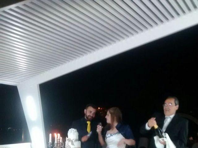 Il matrimonio di Maria Nadia e Armando a Luogosano, Avellino 4