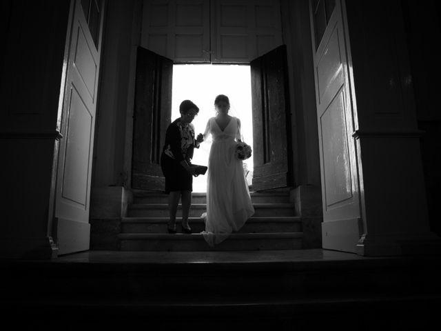 Il matrimonio di Nicola e Paola a Bitonto, Bari 15