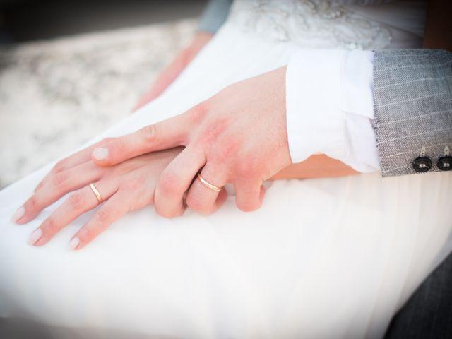 Il matrimonio di Nicola e Paola a Bitonto, Bari 23