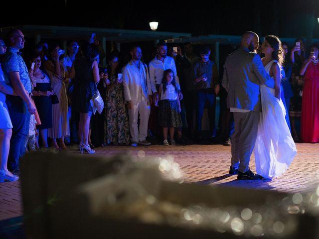Il matrimonio di Nicola e Paola a Bitonto, Bari 27