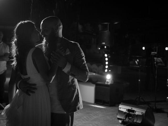 Il matrimonio di Nicola e Paola a Bitonto, Bari 28