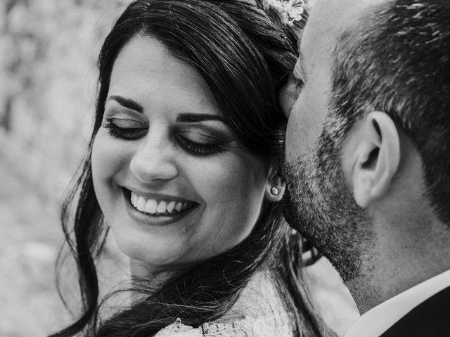 Il matrimonio di Massimo e Anna Maria a Ascoli Piceno, Ascoli Piceno 19