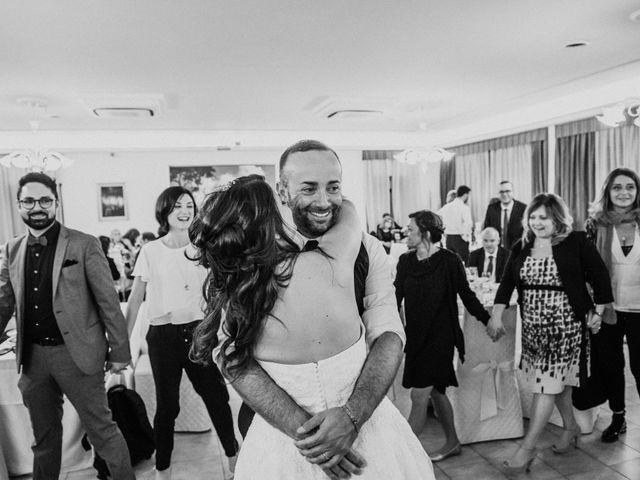 Il matrimonio di Massimo e Anna Maria a Ascoli Piceno, Ascoli Piceno 32