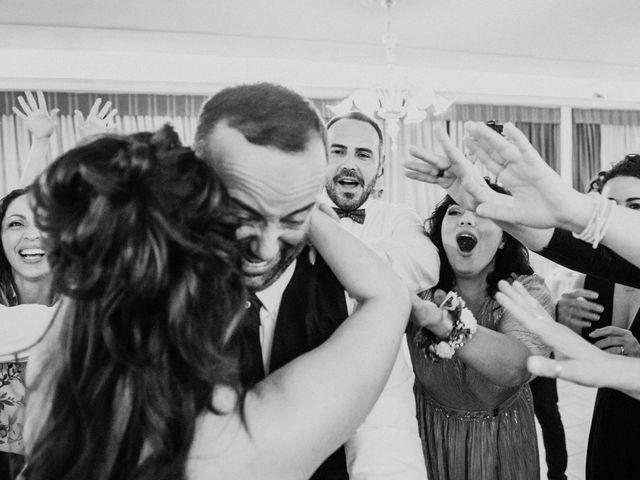 Il matrimonio di Massimo e Anna Maria a Ascoli Piceno, Ascoli Piceno 34