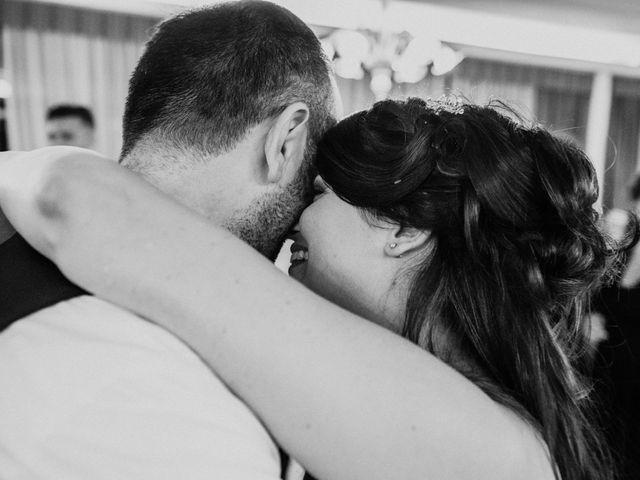 Il matrimonio di Massimo e Anna Maria a Ascoli Piceno, Ascoli Piceno 35