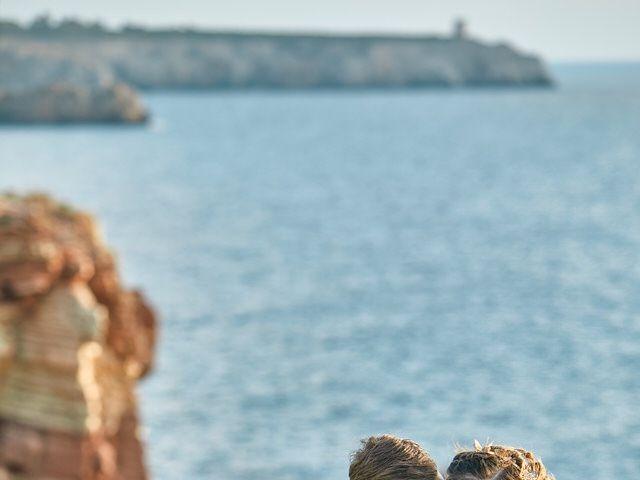Il matrimonio di Antonino e Naomi a Palermo, Palermo 62