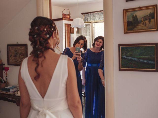 Il matrimonio di Bruno e Paola a Palermo, Palermo 21