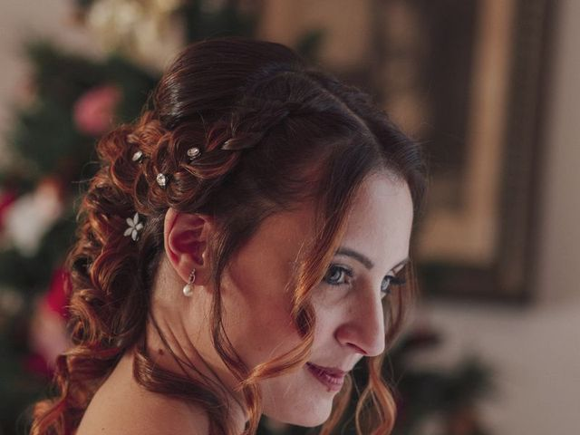 Il matrimonio di Bruno e Paola a Palermo, Palermo 23