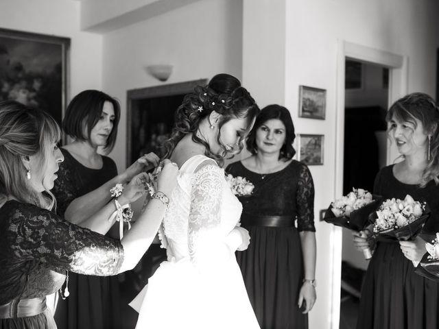Il matrimonio di Bruno e Paola a Palermo, Palermo 26