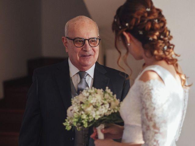 Il matrimonio di Bruno e Paola a Palermo, Palermo 28