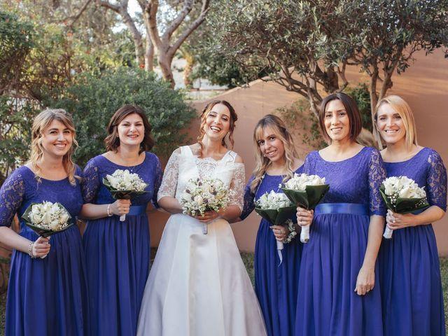 Il matrimonio di Bruno e Paola a Palermo, Palermo 29