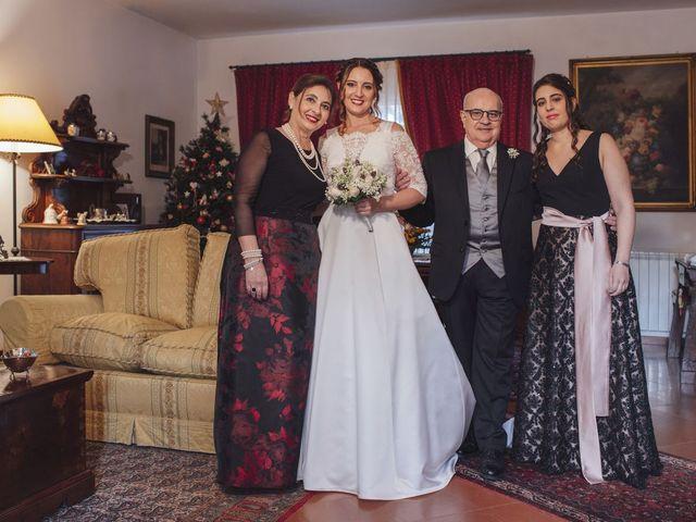 Il matrimonio di Bruno e Paola a Palermo, Palermo 30
