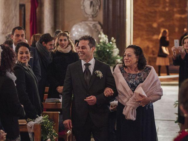 Il matrimonio di Bruno e Paola a Palermo, Palermo 36
