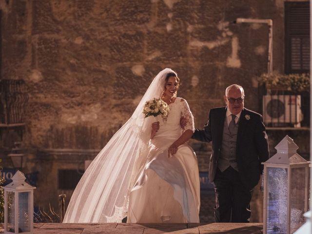 Il matrimonio di Bruno e Paola a Palermo, Palermo 39