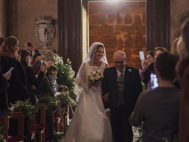 Il matrimonio di Bruno e Paola a Palermo, Palermo 41