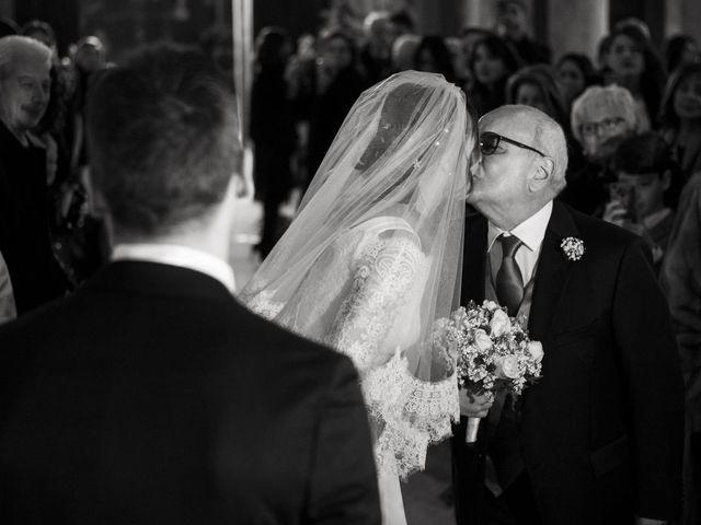 Il matrimonio di Bruno e Paola a Palermo, Palermo 42