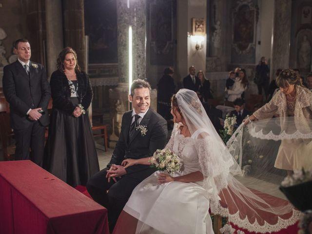 Il matrimonio di Bruno e Paola a Palermo, Palermo 44