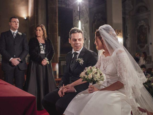 Il matrimonio di Bruno e Paola a Palermo, Palermo 45
