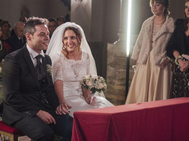 Il matrimonio di Bruno e Paola a Palermo, Palermo 46
