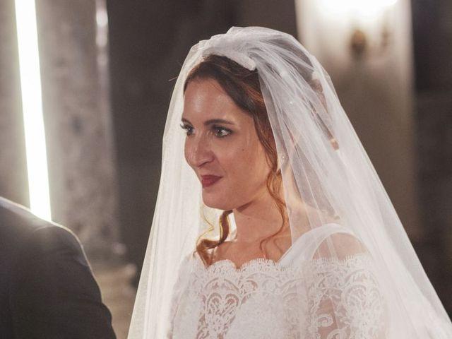 Il matrimonio di Bruno e Paola a Palermo, Palermo 47