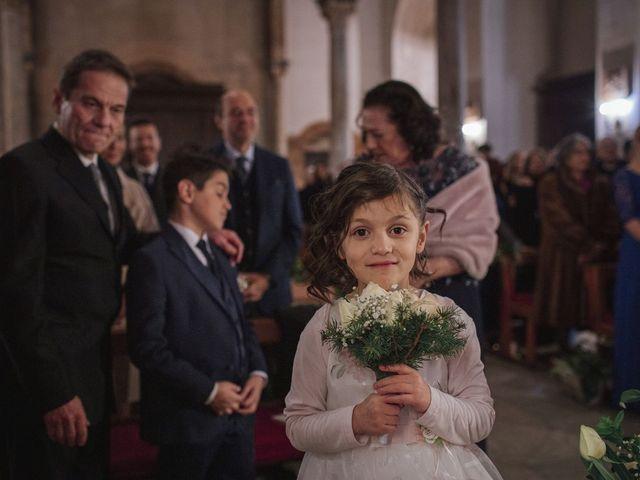 Il matrimonio di Bruno e Paola a Palermo, Palermo 48