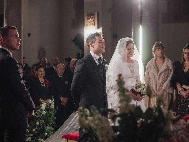 Il matrimonio di Bruno e Paola a Palermo, Palermo 49