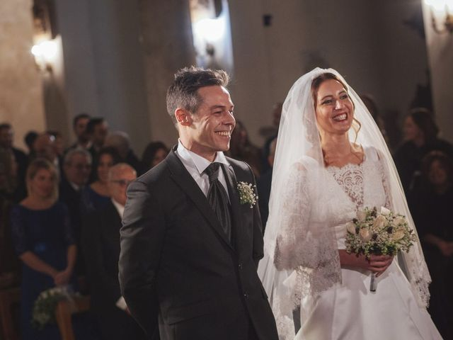 Il matrimonio di Bruno e Paola a Palermo, Palermo 51