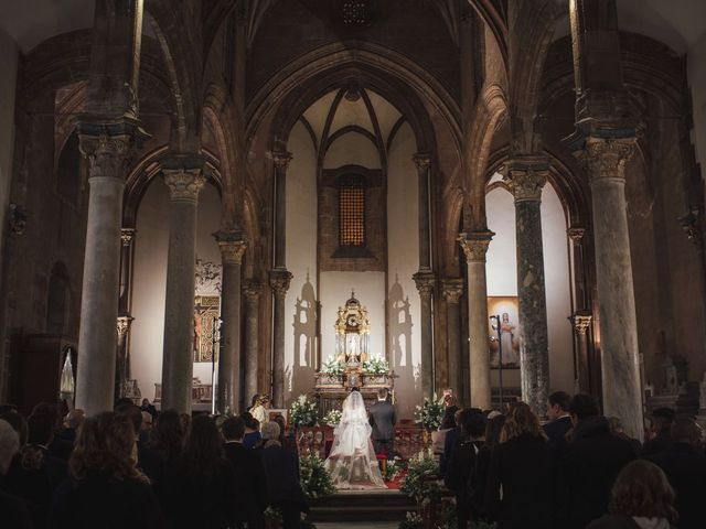 Il matrimonio di Bruno e Paola a Palermo, Palermo 52