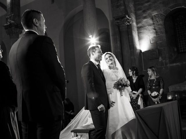 Il matrimonio di Bruno e Paola a Palermo, Palermo 53