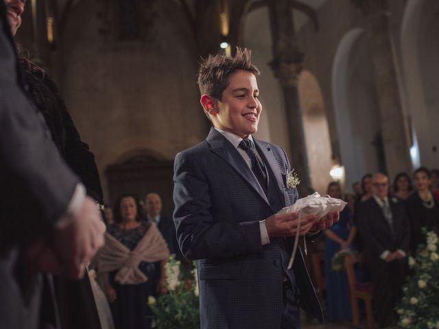 Il matrimonio di Bruno e Paola a Palermo, Palermo 55