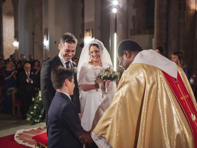 Il matrimonio di Bruno e Paola a Palermo, Palermo 57