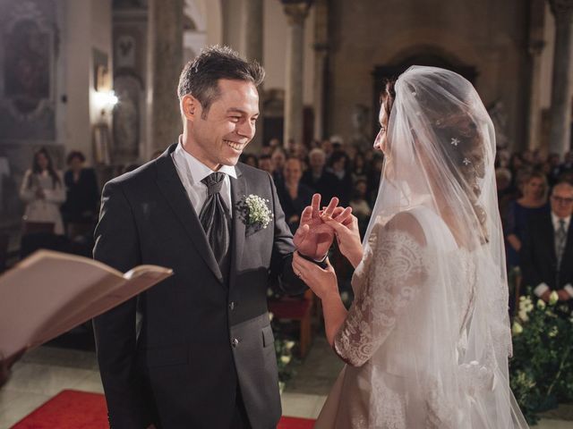 Il matrimonio di Bruno e Paola a Palermo, Palermo 59