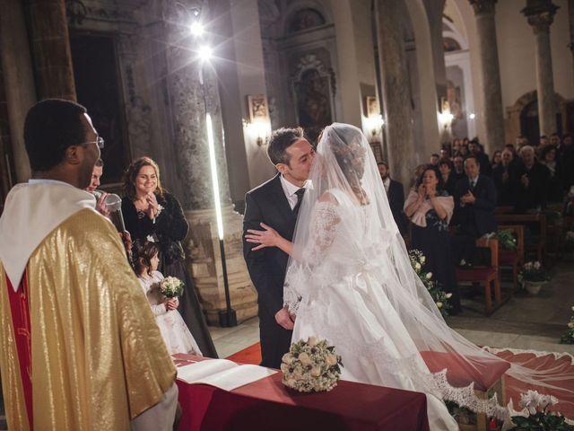 Il matrimonio di Bruno e Paola a Palermo, Palermo 60