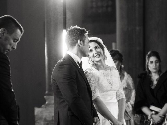 Il matrimonio di Bruno e Paola a Palermo, Palermo 61