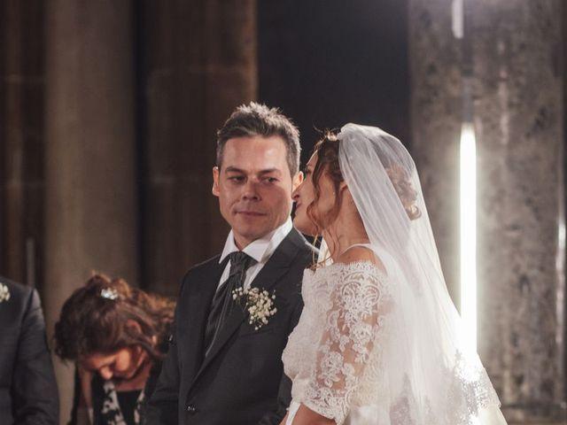 Il matrimonio di Bruno e Paola a Palermo, Palermo 62