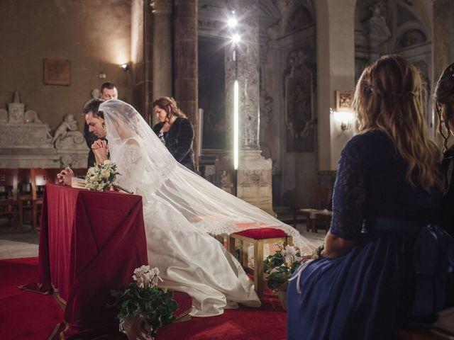 Il matrimonio di Bruno e Paola a Palermo, Palermo 63