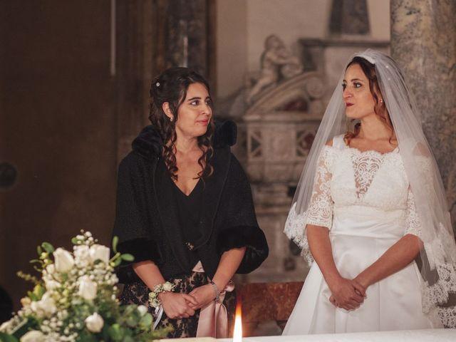 Il matrimonio di Bruno e Paola a Palermo, Palermo 64