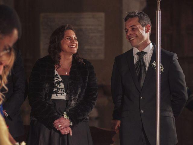 Il matrimonio di Bruno e Paola a Palermo, Palermo 65