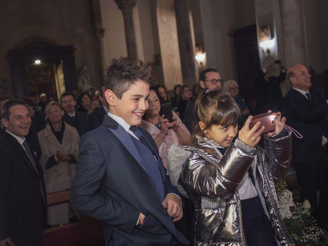 Il matrimonio di Bruno e Paola a Palermo, Palermo 66