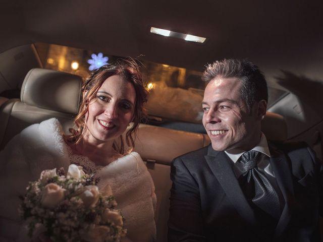Il matrimonio di Bruno e Paola a Palermo, Palermo 79