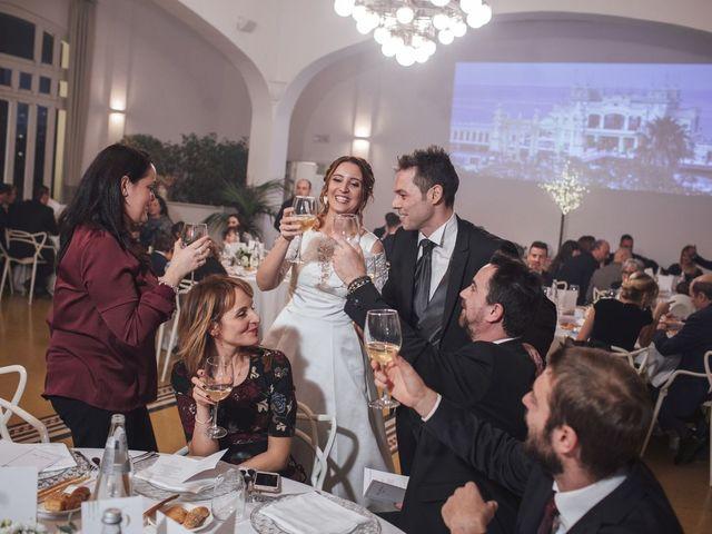 Il matrimonio di Bruno e Paola a Palermo, Palermo 95